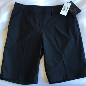 Women's Golf Shorts